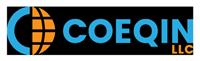 Coeqin Consultants